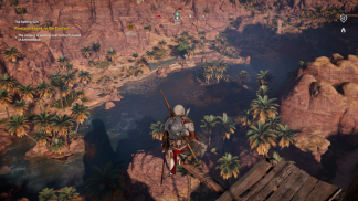 Spacybasscape_AssassinsCreedOrigins_20180831_22-33-25