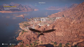 Spacybasscape_AssassinsCreedOrigins_20180831_22-43-07