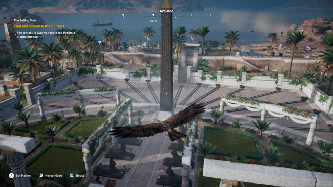 Spacybasscape_AssassinsCreedOrigins_20180831_22-49-58.png