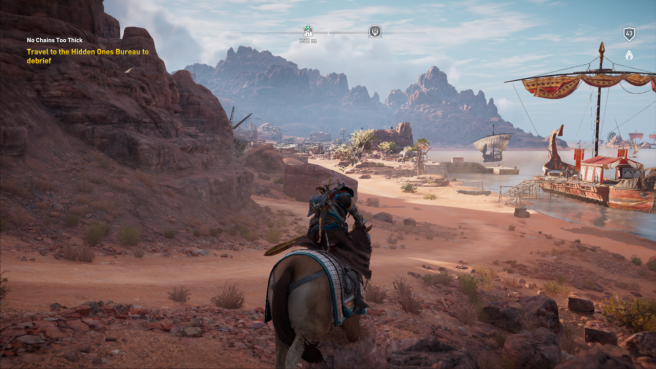 Spacybasscape_AssassinsCreedOrigins_20180901_06-38-06.png