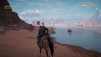 Spacybasscape_AssassinsCreedOrigins_20180906_18-10-22