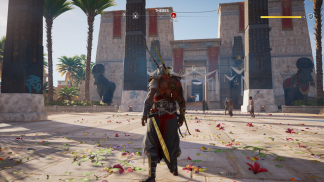 Spacybasscape_AssassinsCreedOrigins_20180914_15-06-21
