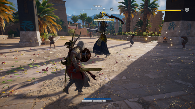 Spacybasscape_AssassinsCreedOrigins_20180914_15-08-39.png