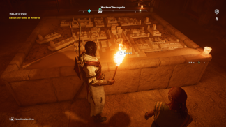Spacybasscape_AssassinsCreedOrigins_20180923_16-43-14