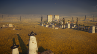 Spacybasscape_AssassinsCreedOrigins_20180923_17-31-59