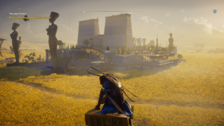 Spacybasscape_AssassinsCreedOrigins_20180923_22-27-55