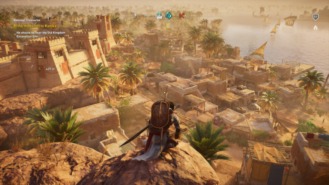 Spacybasscape_AssassinsCreedOrigins_20180924_11-08-18.png