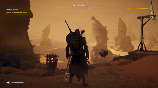 Spacybasscape_AssassinsCreedOrigins_20180925_21-26-19