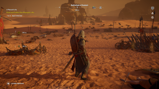 Spacybasscape_AssassinsCreedOrigins_20180925_21-39-27
