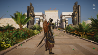 Spacybasscape_AssassinsCreedOrigins_20180928_09-11-43