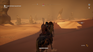 Spacybasscape_AssassinsCreedOrigins_20180928_10-03-47