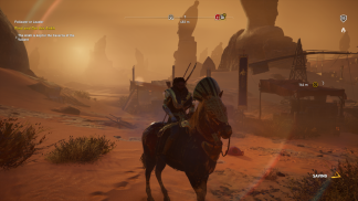 Spacybasscape_AssassinsCreedOrigins_20180928_10-19-05