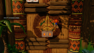 Spacybasscape_CrashBandicootNSaneTrilogy_20180823_15-27-51