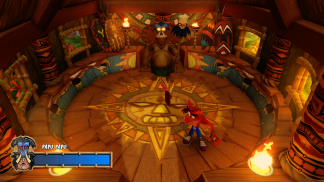 Spacybasscape_CrashBandicootNSaneTrilogy_20180823_15-35-59