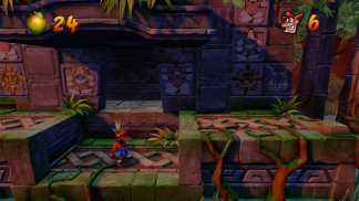 Spacybasscape_CrashBandicootNSaneTrilogy_20180824_06-37-16