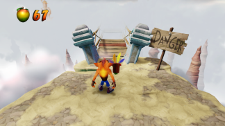 Spacybasscape_CrashBandicootNSaneTrilogy_20180826_13-47-52