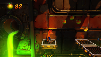 Spacybasscape_CrashBandicootNSaneTrilogy_20180827_15-07-03