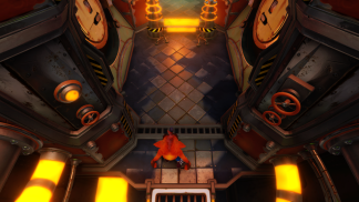Spacybasscape_CrashBandicootNSaneTrilogy_20180827_15-17-46