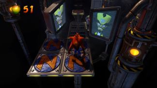 Spacybasscape_CrashBandicootNSaneTrilogy_20180827_15-24-41