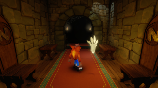 Spacybasscape_CrashBandicootNSaneTrilogy_20180827_19-03-29