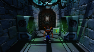 Spacybasscape_CrashBandicootNSaneTrilogy_20180827_20-43-11