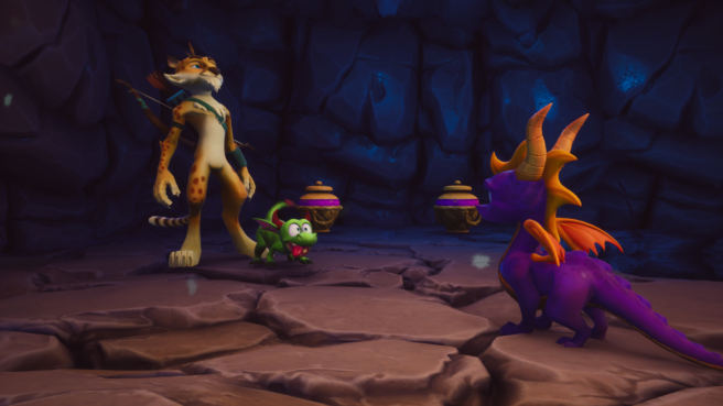 Spacybasscape_SpyroReignitedTrilogy_20181123_22-25-47.png