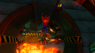 Spacybasscape_CrashBandicootNSaneTrilogy_20180830_07-52-20
