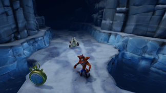 Spacybasscape_CrashBandicootNSaneTrilogy_20180830_20-18-06