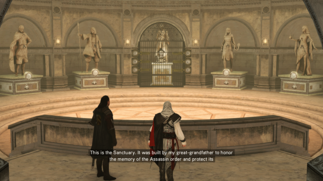 Spacybasscape_AssassinsCreedTheEzioCollection_20190210_17-56-01.png