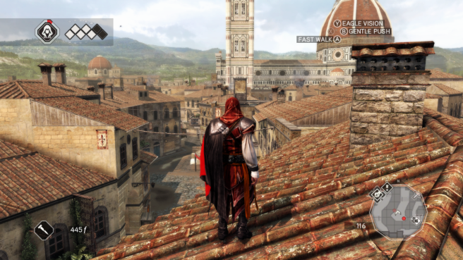 Spacybasscape_AssassinsCreedTheEzioCollection_20190214_19-07-39.png