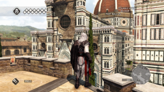 Spacybasscape_AssassinsCreedTheEzioCollection_20190215_12-29-55