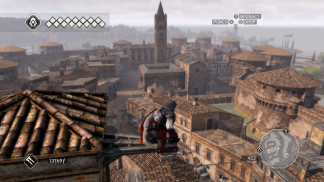 Spacybasscape_AssassinsCreedTheEzioCollection_20190223_19-15-18