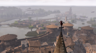 Spacybasscape_AssassinsCreedTheEzioCollection_20190223_19-20-45