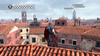 Spacybasscape_AssassinsCreedTheEzioCollection_20190223_22-19-01