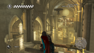 Spacybasscape_AssassinsCreedTheEzioCollection_20190224_15-35-49