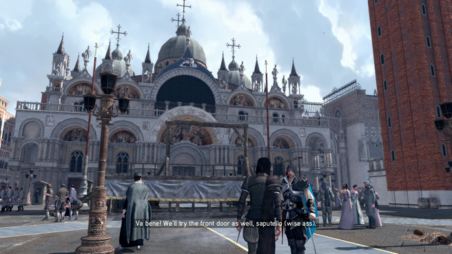 Spacybasscape_AssassinsCreedTheEzioCollection_20190227_15-03-44.png