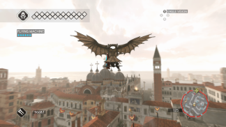 Spacybasscape_AssassinsCreedTheEzioCollection_20190227_15-38-02