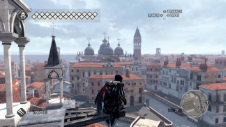 Spacybasscape_AssassinsCreedTheEzioCollection_20190301_13-21-51