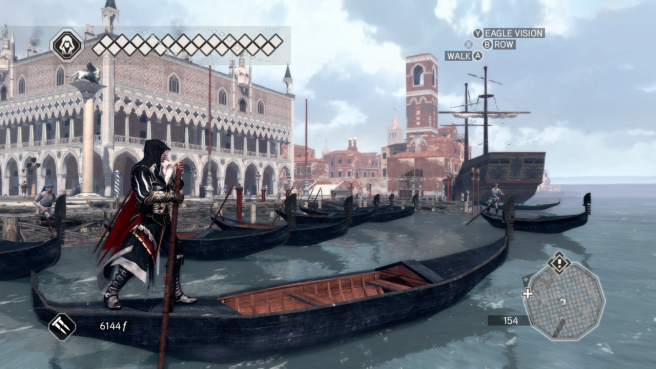 Spacybasscape_AssassinsCreedTheEzioCollection_20190302_07-11-49.png