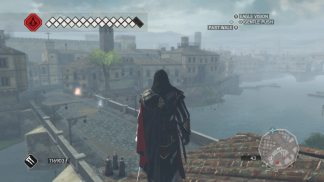 Spacybasscape_AssassinsCreedTheEzioCollection_20190306_17-50-28