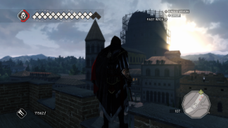 Spacybasscape_AssassinsCreedTheEzioCollection_20190308_09-46-13