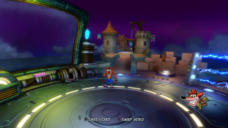Spacybasscape_CrashBandicootNSaneTrilogy_20180904_15-36-36