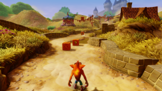 Spacybasscape_CrashBandicootNSaneTrilogy_20180904_15-37-14
