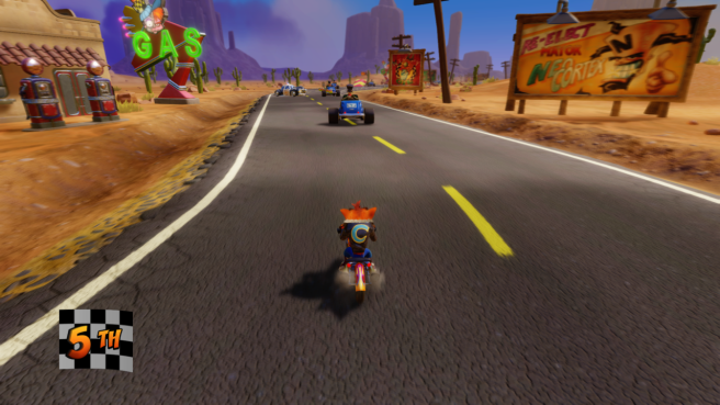 Spacybasscape_CrashBandicootNSaneTrilogy_20180904_16-05-33.png