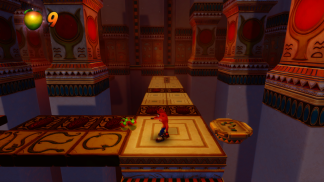 Spacybasscape_CrashBandicootNSaneTrilogy_20180904_16-12-39