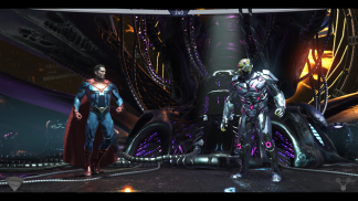 Spacybasscape_Injustice2_20180911_21-14-17