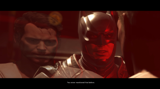 Spacybasscape_Injustice2_20190320_21-41-19