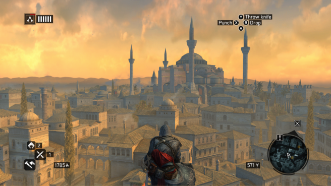 Spacybasscape_AssassinsCreedTheEzioCollection_20190324_19-50-41.png