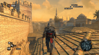 Spacybasscape_AssassinsCreedTheEzioCollection_20190327_12-02-22