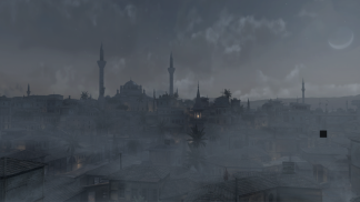 Spacybasscape_AssassinsCreedTheEzioCollection_20190327_12-22-32